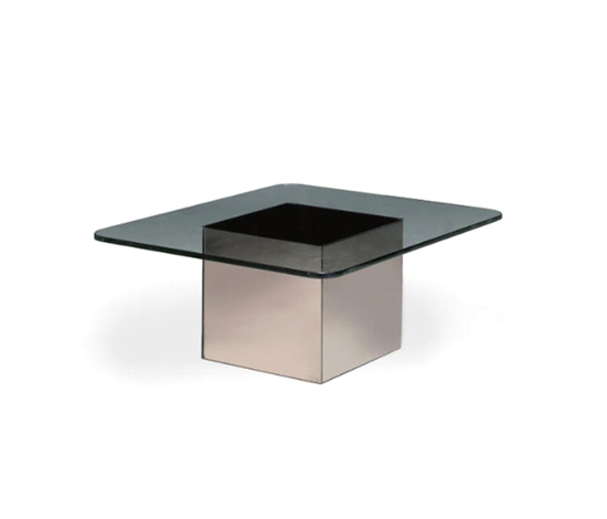 Blok occasional table
