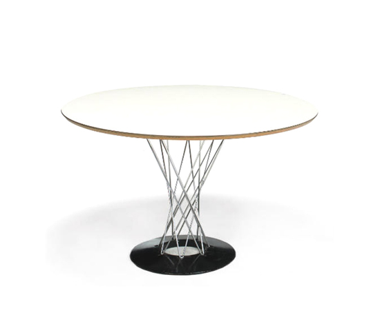 Christie`s-Dining table