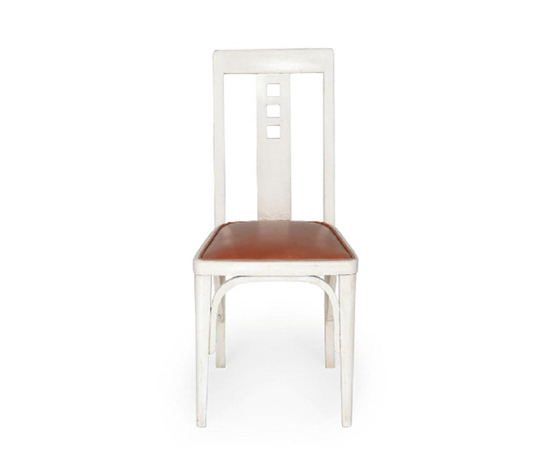 Christie`s-Side chair