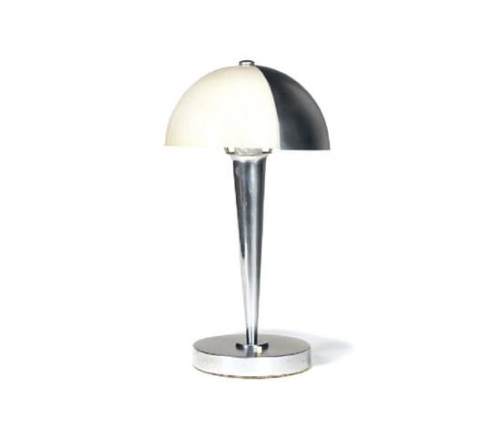 Christie`s-Table lamp