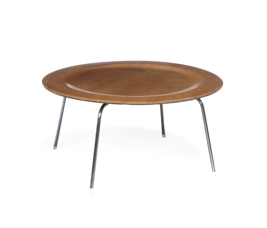 CTM occasional table