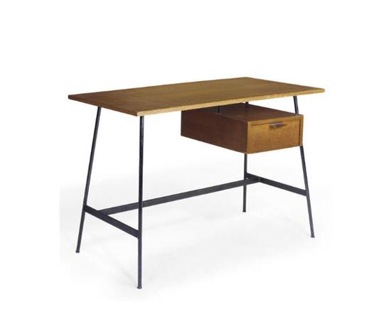 Desk von Christie`s