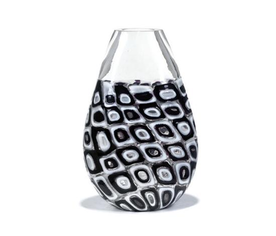 Occhi vase