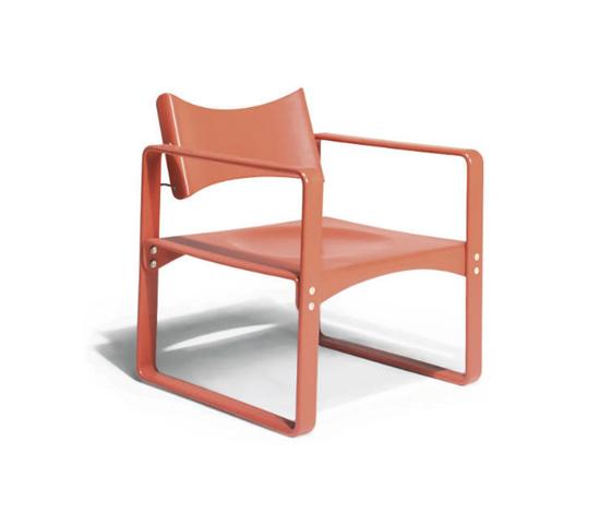 270f chair