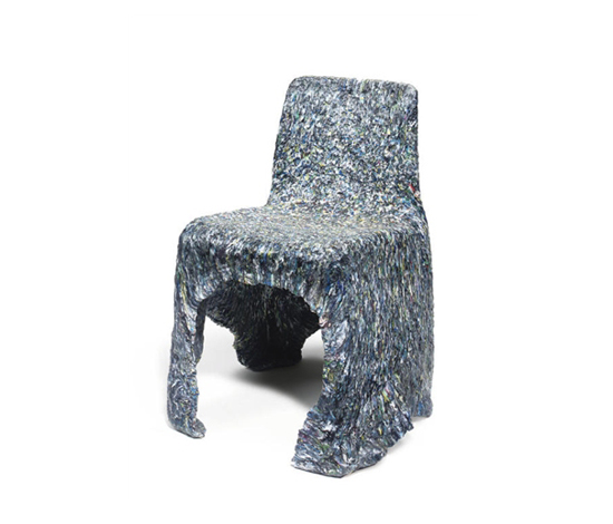 Chair di Christie`s