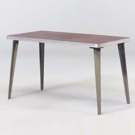BA occasional table