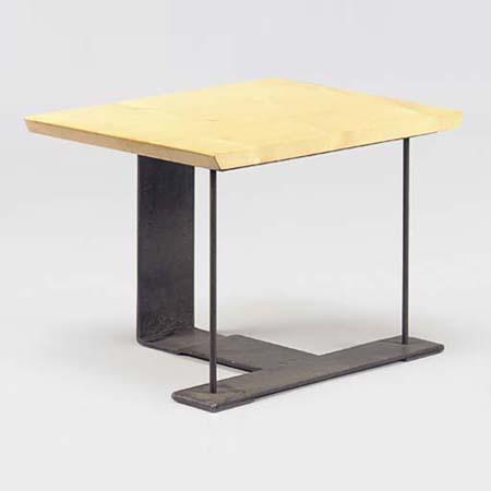 MS-419 stool