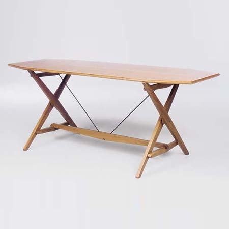 TL-2 dining table