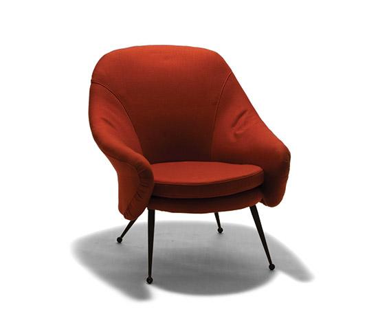 """""""Martingala"""" armchair"""