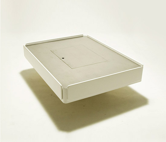'Caori' coffee table