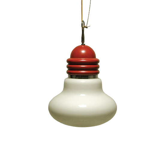 'Arianna' pendant lamp