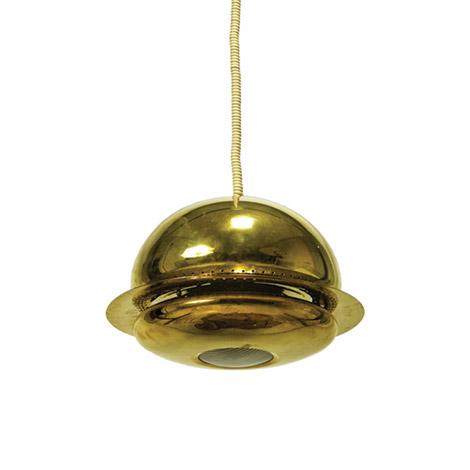 Della Rocca-'Nictea' pendant lamp