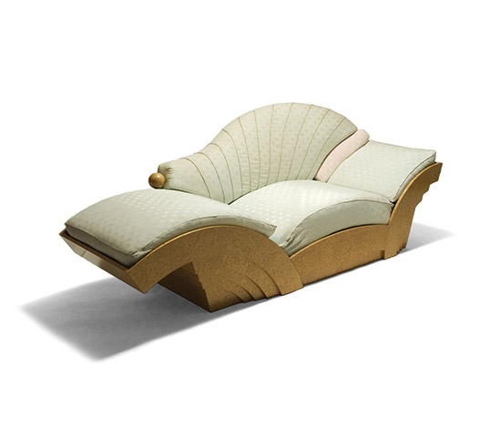 39 marylin 39 divan design objects 4109051 della