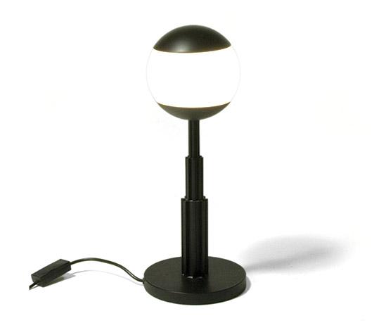 Della Rocca-'Prometeo' table lamp