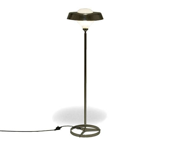 'Talia' floor lamp