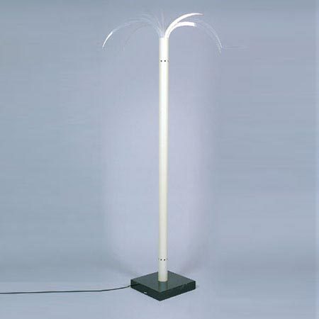 San Remo floor lamp