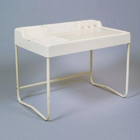 Dorotheum-Desk