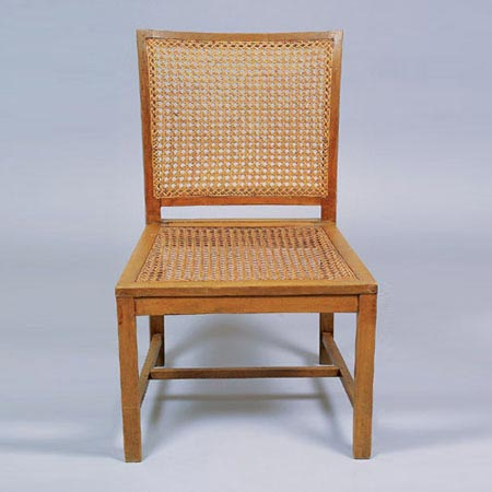 "Chair ""Prodom"" Serie"