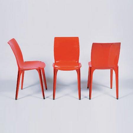 Lambda chairs