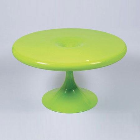 Circular table by Dorotheum