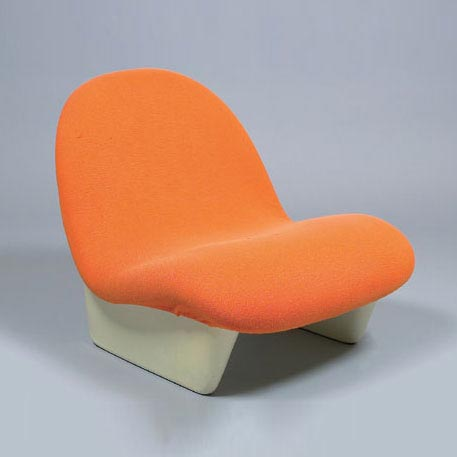 Sadima chair