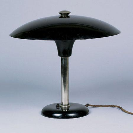 Schröder 2000 table lamp