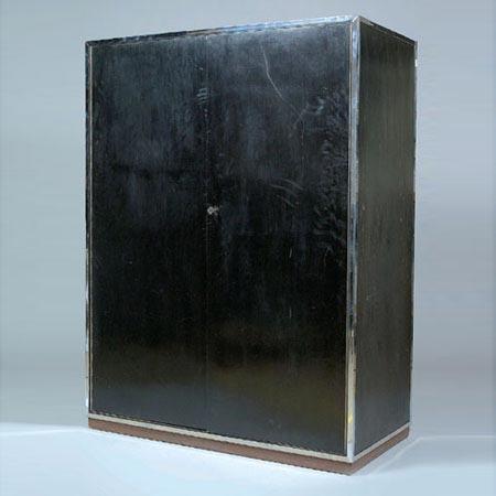 Cabinet, Model SR 113