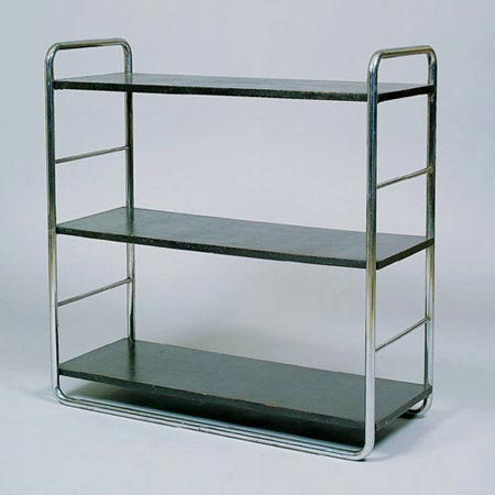 B 22/1 shelf unit