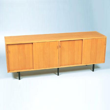 Cabinet 541 sideboard