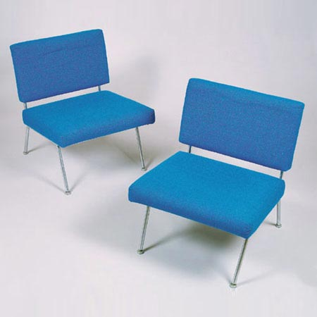 Lounge chair no.31