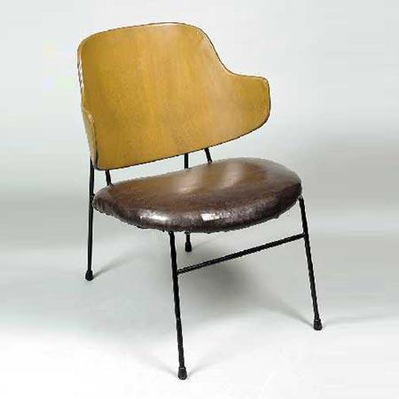Dorotheum-Chair