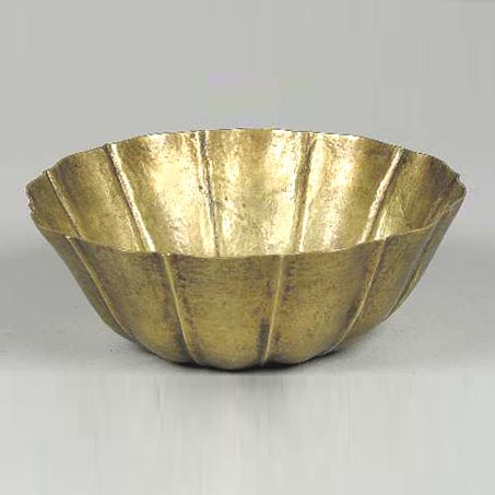 Bowl by Dorotheum