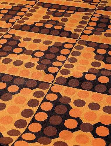 Dorotheum-Carpet