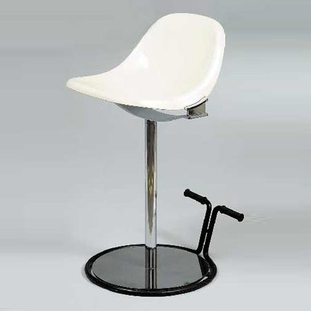 MINISIT bar stool