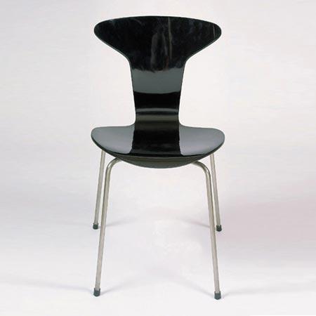 Chair Model 3100