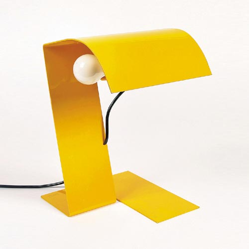 Bliz table lamp