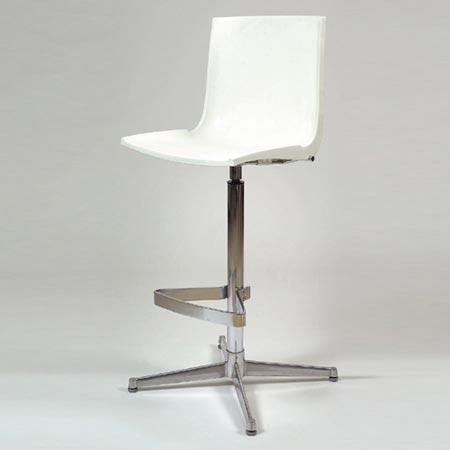 KASTILENE bar stools