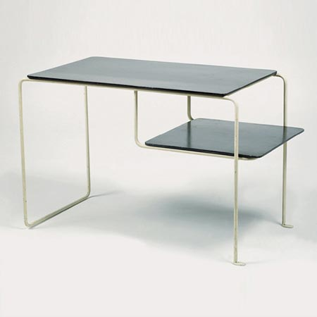 BEEK side table