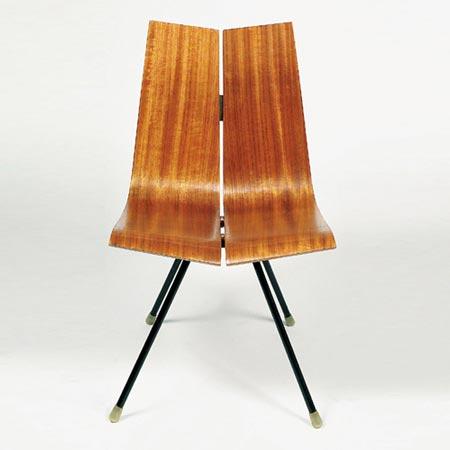 GA chairs