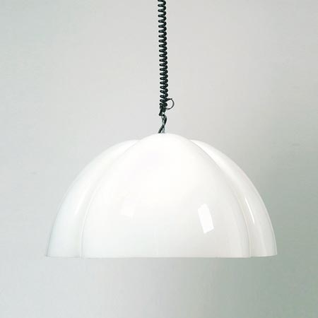 Tricena 1 ceiling light