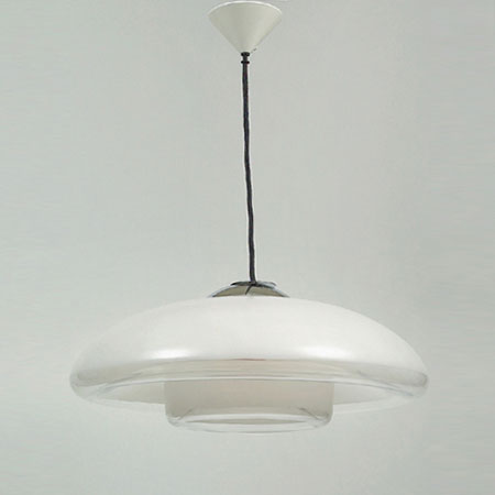 VP-Europe hanging lamp