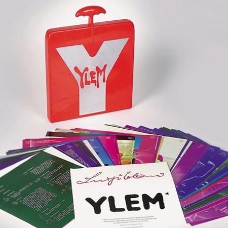 Ylem by Dorotheum