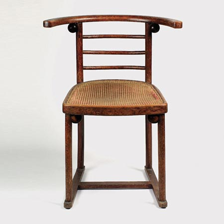 Chair by Dorotheum