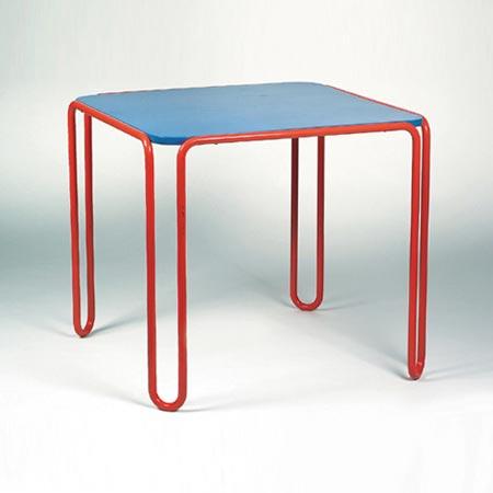 Table B 10