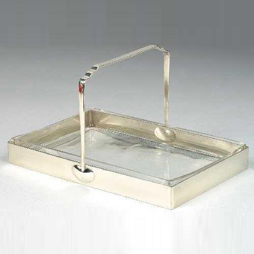 Dorotheum-Snack tray