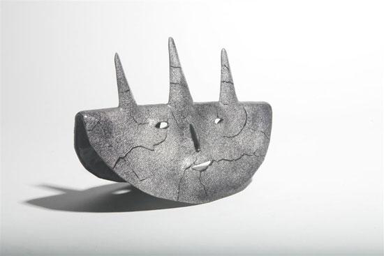 Devil (Diavolo)