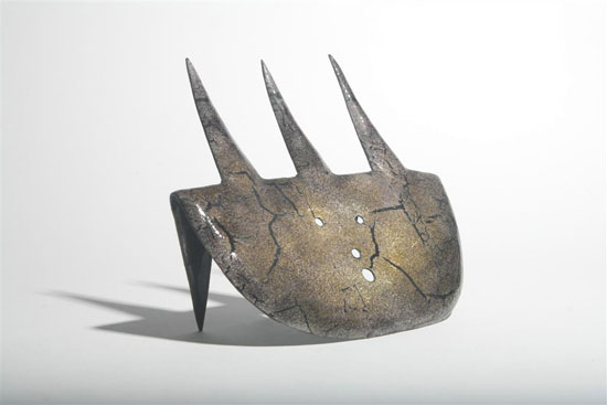 Devil (Diavolo) de Los Angeles Modern Auctions