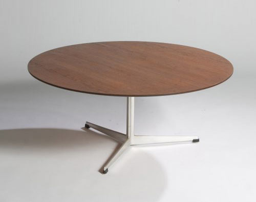 Los Angeles Modern Auctions-Coffee table