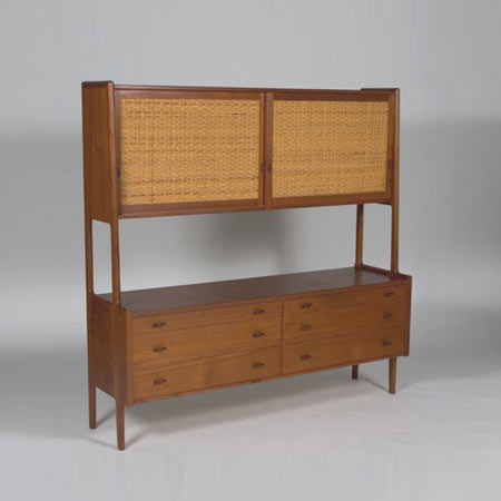 Sideboard, model no. L31