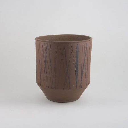 Pro/Artisan planter, model no. 5048